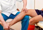 Shin Splints Treatment